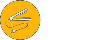 KeepHairStraight.com