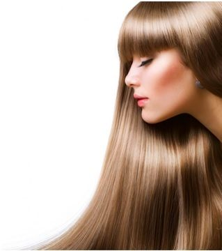 Click here to learn the various ways you can keep your hair straight overnight.
